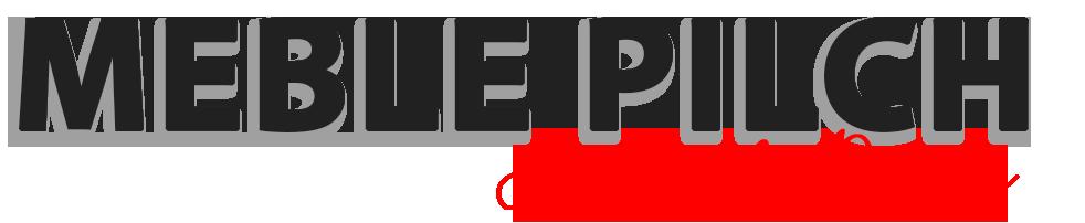 pilch-logoid